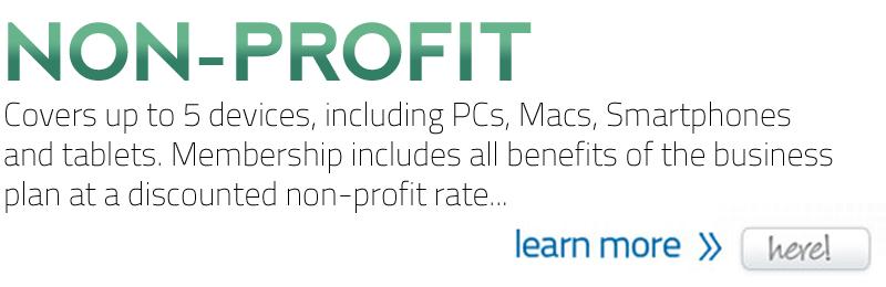 Non-Profit-Plan-Image
