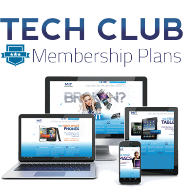 Tech-Club-Main-Page-Right-Image